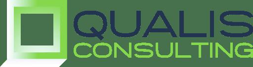 logo Qualis consulting